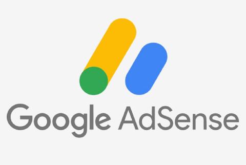 コロナウイルスでGoogle AdSenseもてんやわんや(汗)