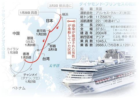 【tool+】・・まとめサイトの記事のため、横浜に取材に。