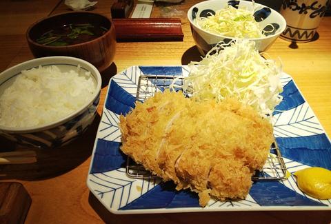 【tool+】まとめ記事作成のため再度取材で横浜へ・・