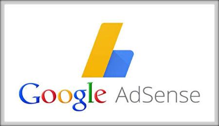 【tool+】広告はGoogle AdSenseじゃなきゃダメ?